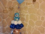 Geschenk für Neugeborene oder Taufe