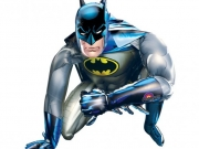 Batman-airwalker, ca. 111 cm
